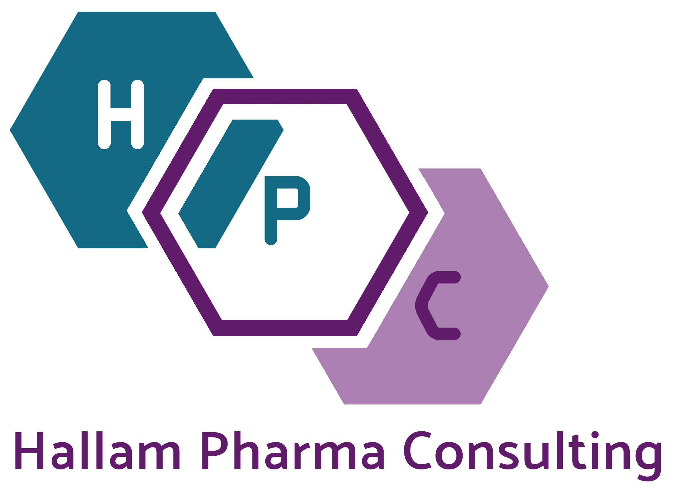 Hallam Pharma Consulting Ltd