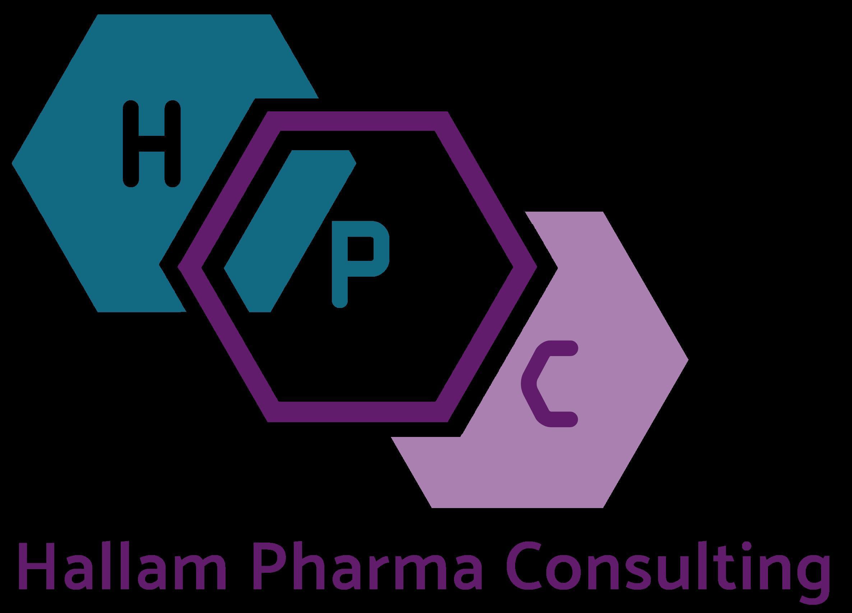 Hallam Pharma Consulting Ltd